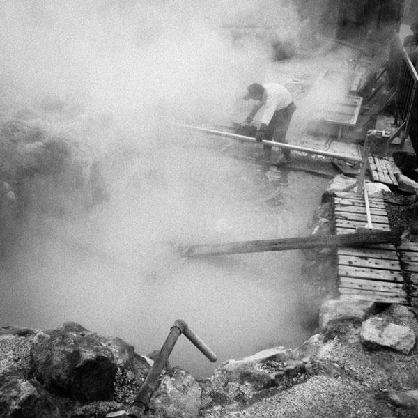 photographs : wanderlust : 21