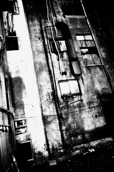 photographs : wanderlust : 22