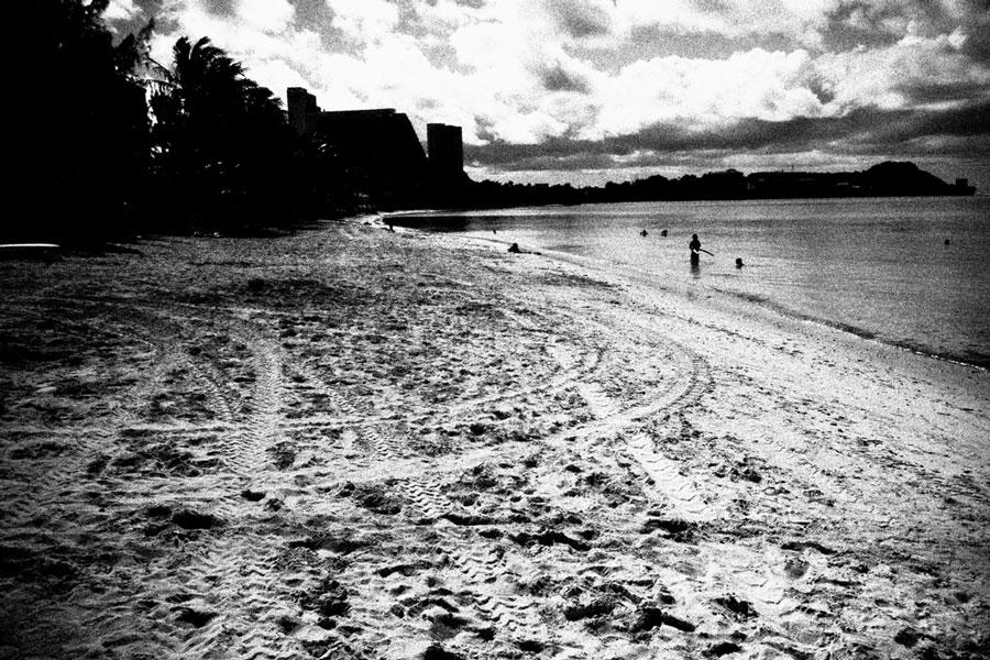 photographs : wanderlust : 28