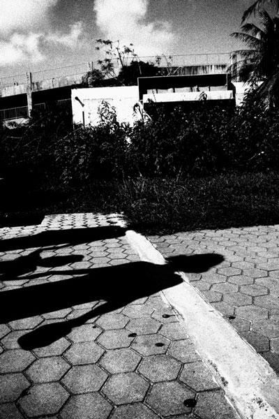 photographs : wanderlust : 3