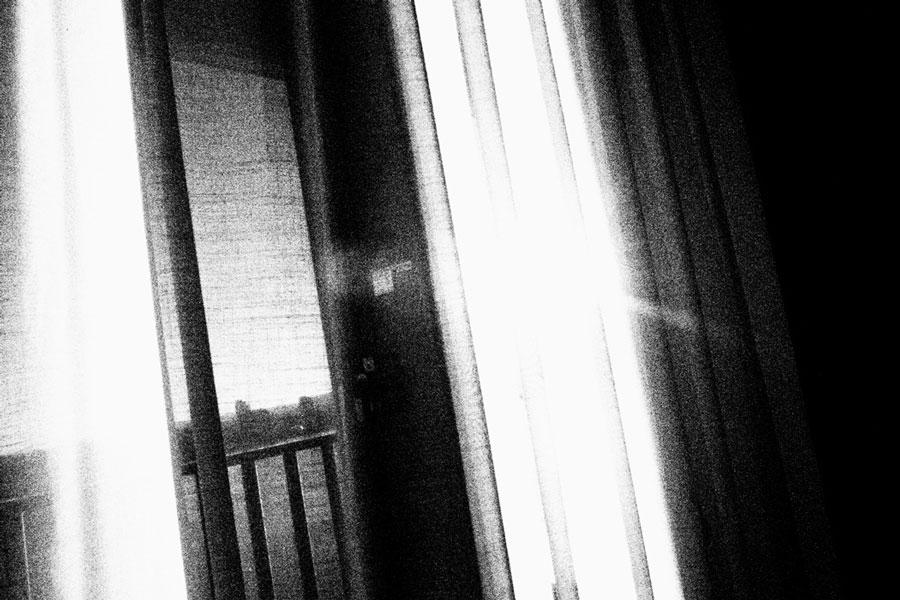 photographs : wanderlust : 31