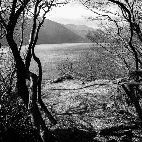 photographs : wanderlust : 34