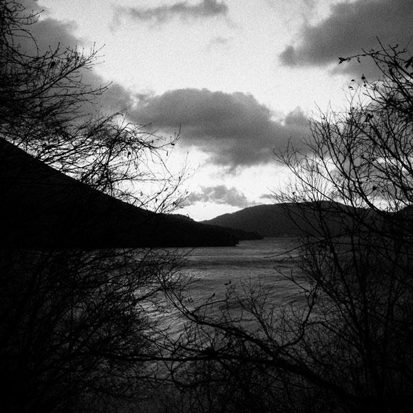 photographs : wanderlust : 38
