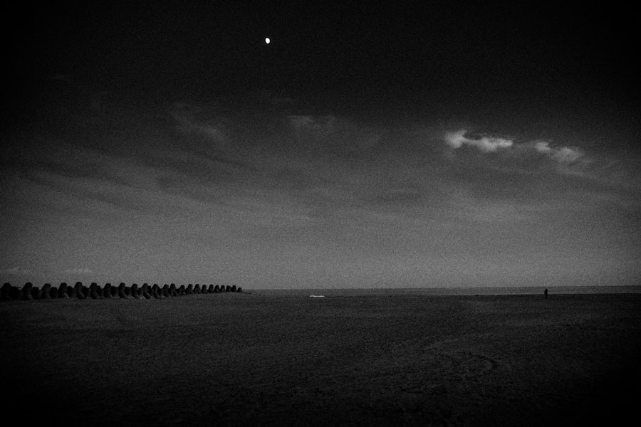 photographs : wanderlust : 41