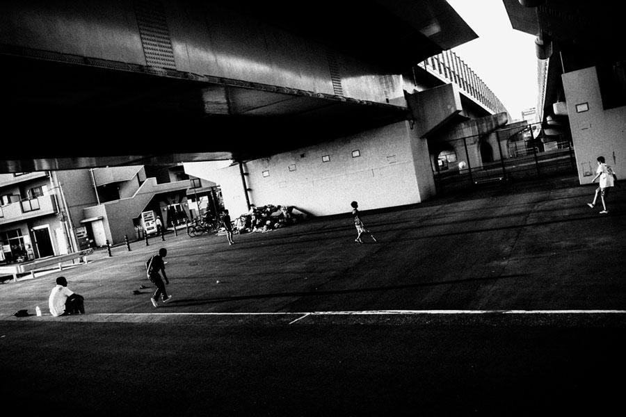 photographs : wanderlust : 45