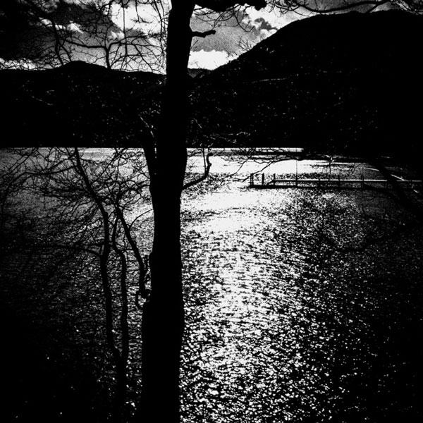 photographs : wanderlust : 47