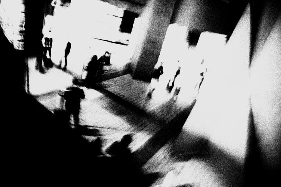 photographs : wanderlust : 53