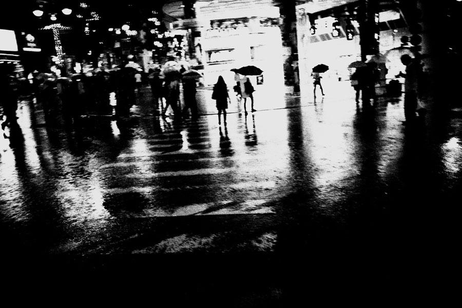 photographs : wanderlust : 55