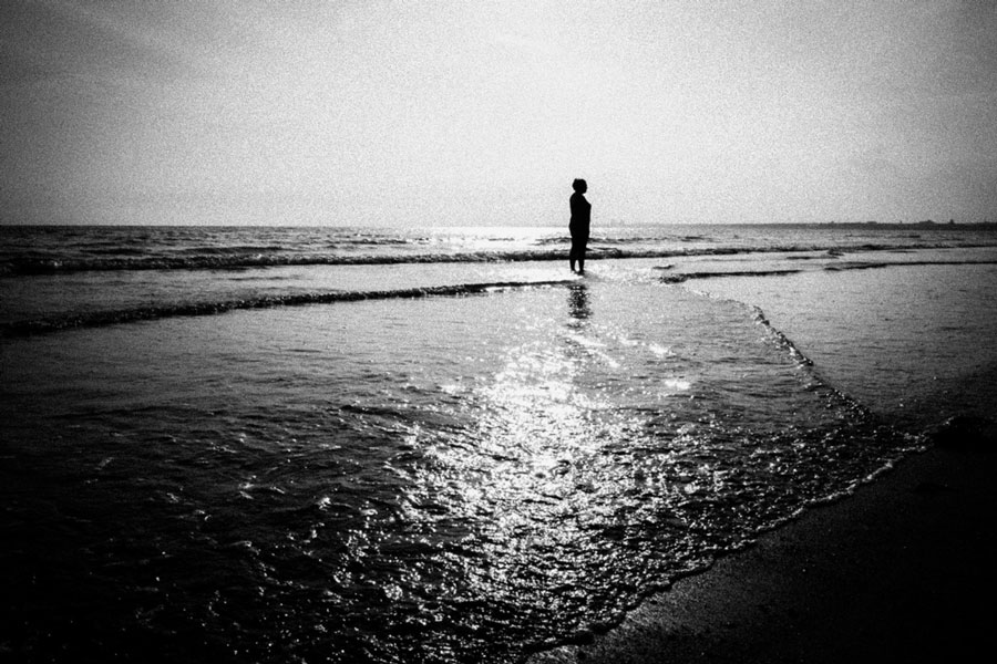 photographs : wanderlust : 64