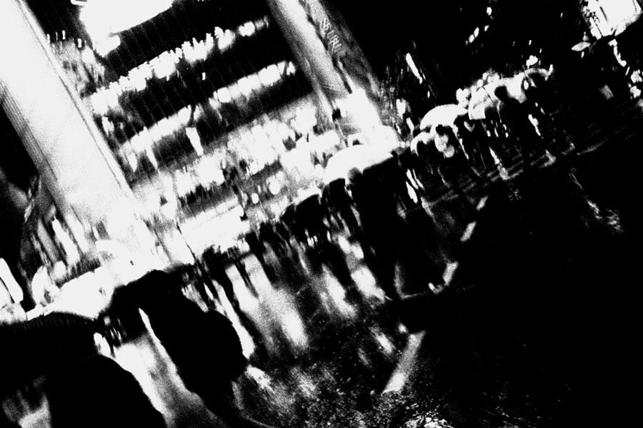 photographs : wanderlust : 65