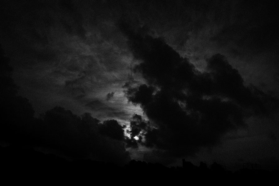 photographs : wanderlust : 66