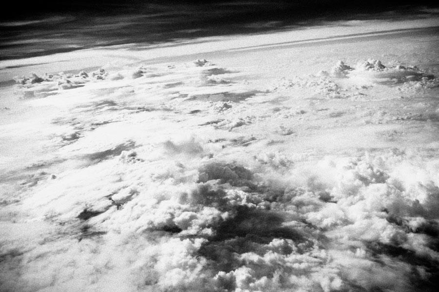 photographs : wanderlust : 71