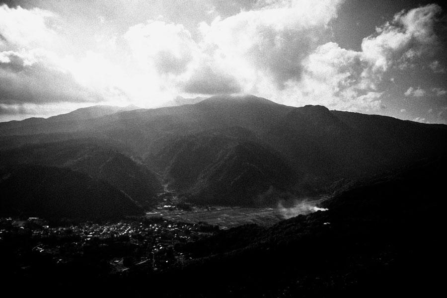 photographs : wanderlust : 73