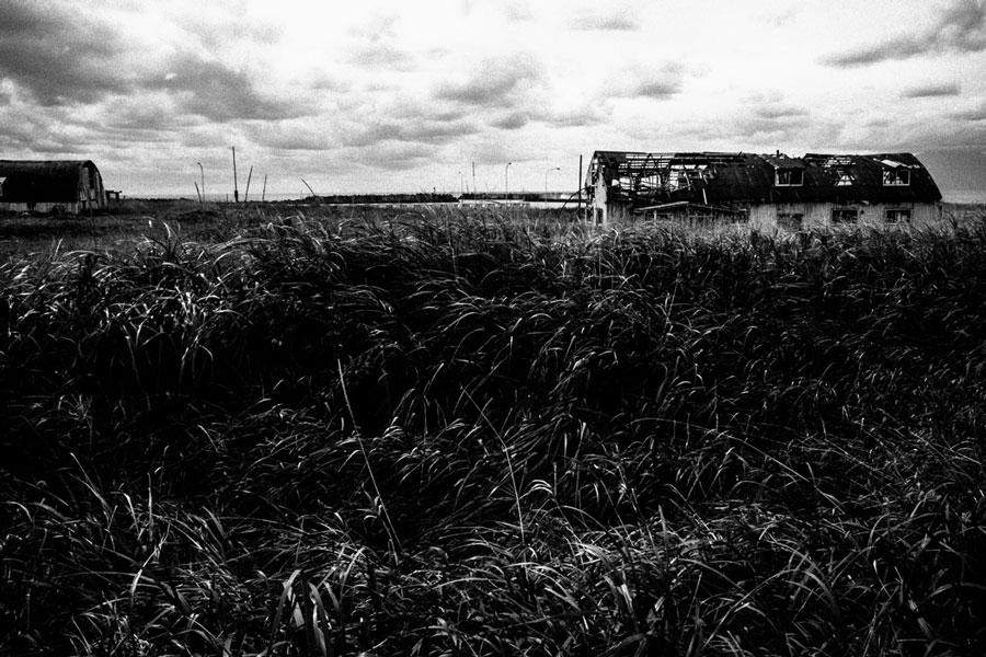 photographs : wanderlust : 75