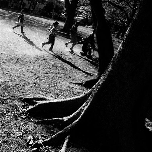 photographs : wanderlust : 78
