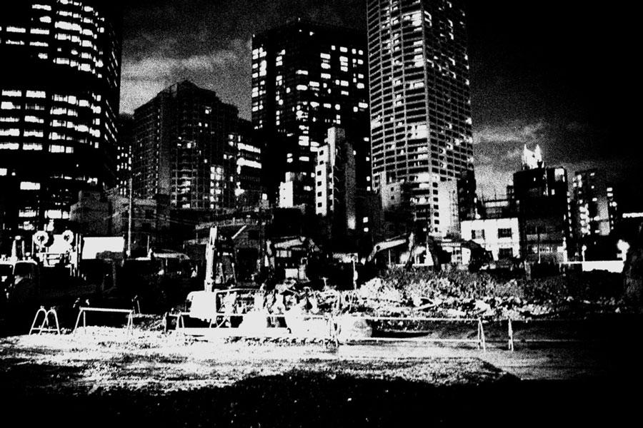 photographs : wanderlust : 79