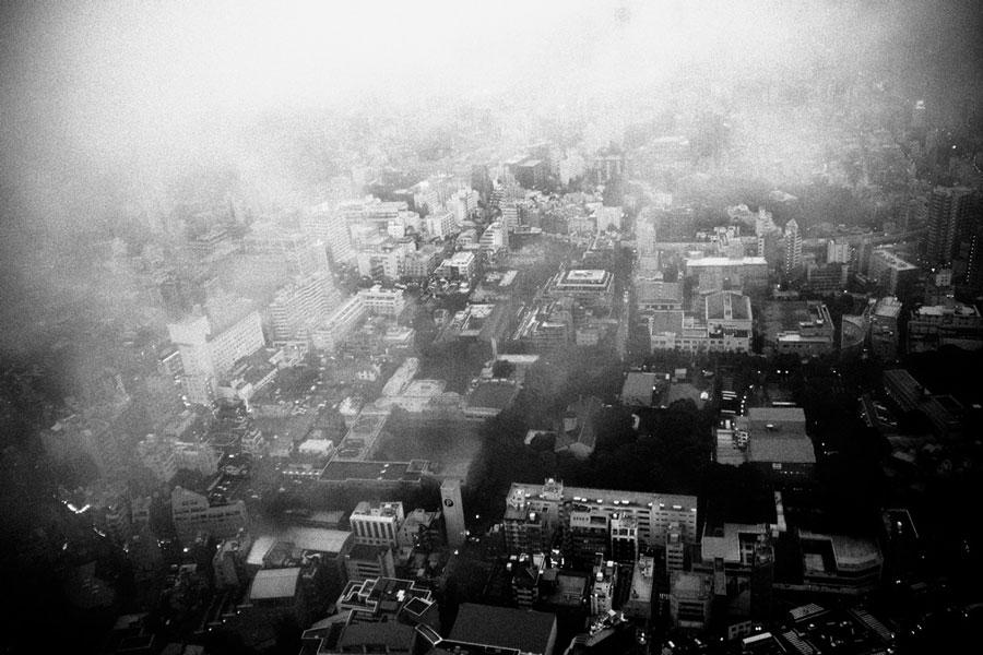 photographs : wanderlust : 81