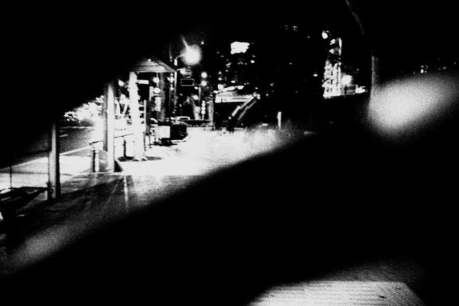 photographs : wanderlust : 84