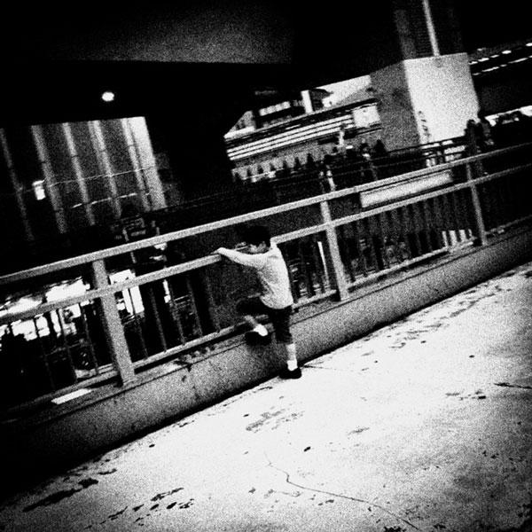 photographs : wanderlust : 90